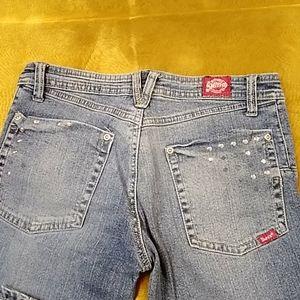 Vintage Smiths Jeans 👖
